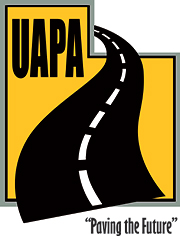 UAPA-logos-site-identity