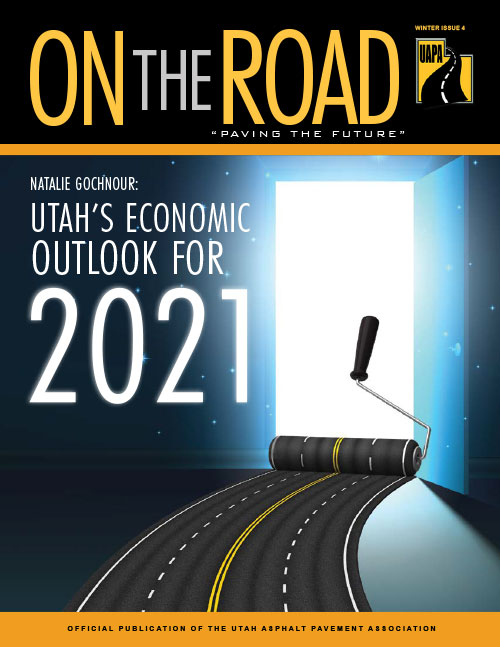 On-the-Road-magazine-pub-2-2019-2020-issue-4