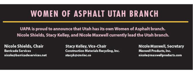 women-of-asphalt-utah-branch