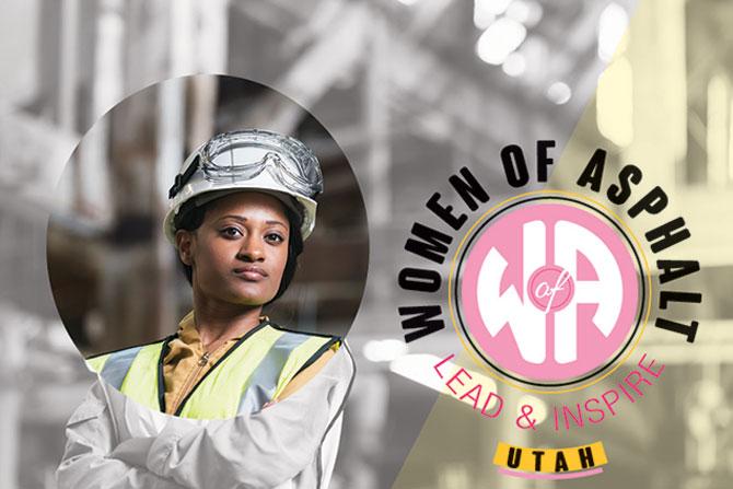 women-of-asphalt